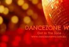 Dance Zone WA