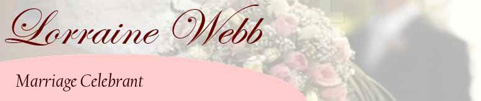 Lorraine Web banner - logo