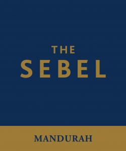 THE SEBEL_Mandurah_logo_FC_PMS_PosNeg
