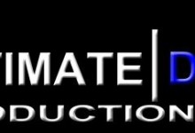Ultimate DJ Productions