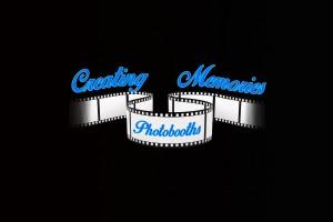 creating memories logo